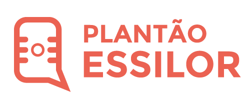 Plantão Essilor Business
