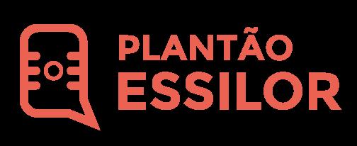 Plantão Essilor Business